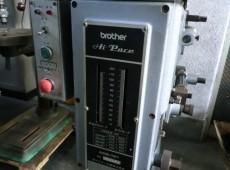 ブラザー 自動ボール盤  AD2-121 OKW-AD2-121