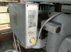 ブラザー タッピング  BT7-321 OKW-BT7-321