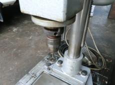 ブラザー タッピング  BT0-263 OKW-BT0-263