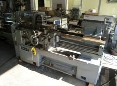 森精機 汎用旋盤 MS-850  MS-850 OKW-MS-850