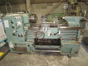 WASINO|ワシノ機械 WASINO|ワシノ機械 6尺旋盤 LE-19K 1975 LE-19K NFK-225814