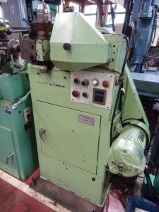 Kashifuji|カシフジ Kashifuji|カシフジ 歯車面取機 KD1  KD1 OKS-232128